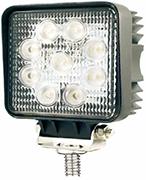 12-24 Worklamp