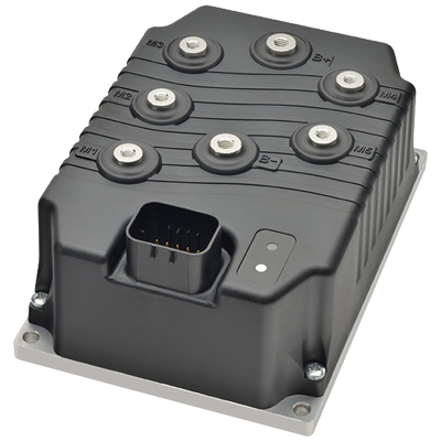1355 Solid State Contactor Module