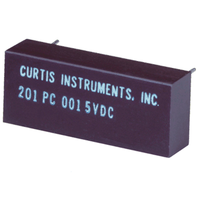hour meters curtis instruments hour meters
