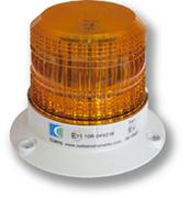F1224C LED Homologué R.65