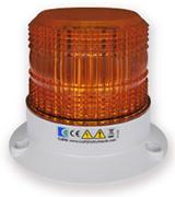 F1280C LED
