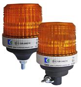 Flexiflash P&S LED
