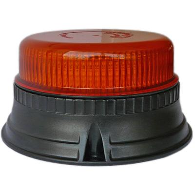 LP 1224C LED