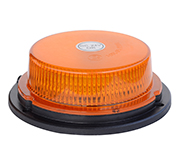 Low Profile LED Beacon