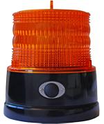 Mini Sentry LED