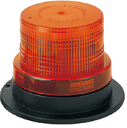 Multi-Voltage LED Beacon