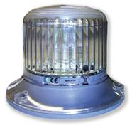 Pixie LED