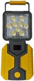 S1800L  MAG