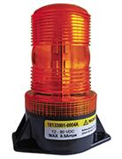 SBH Safety Beacon